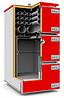 Угольный котел Q MAX PLUS 120