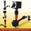 Профессиональная магнитная стойка (держатель), фото 4