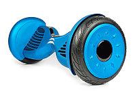 Гироскутер Smart Balance Premium SUV 10.5 Синий матовый