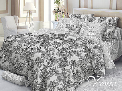 """Комплект постельного белья Verossa Constante """"Grace"""""""