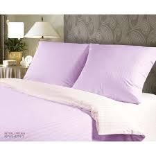 """Комплект постельного белья """"Royal dream"""""""