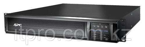ИБП APC/SMX1500RMI2UNC/Smart/1 500 VА/1 200 W