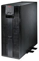 ИБП APC/SRC3000XLI/On-Line/Smart/3 000 VА/2 100 W