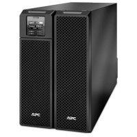 ИБП APC/SRT10KXLI/Smart/On-Line/10 000 VА/10 000 W