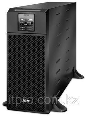 ИБП APC/SRT6KXLI/On-Line/Smart/6 000 VА/6 000 W