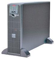 ИБП APC/SURTD3000XLI/On-Line/Smart/3 000 VА/2 100 W