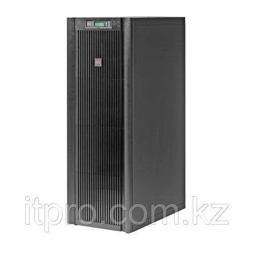 ИБП APC/SUVTP40KH4B4S/Smart/230V,400V 3PH/40 000 VА/32 000 W
