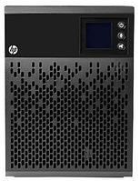 ИБП HP Enterprise/T1500 INTL/G4/(8) IEC 60320 C13/1 500 VА/1 050 W