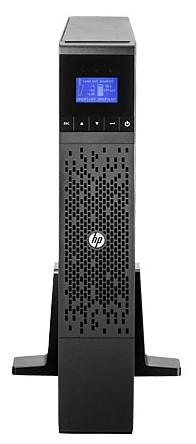 ИБП HP/R/T3000/G4/3 000 VА/2 700 W