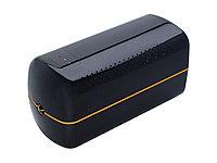 ИБП Tuncmatik/Digitech ECO/Line interactiv/Smart, 4 schuko/2 000 VА/1 200 W