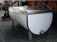 Ванна творожная ТВ 1000, фото 1