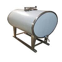 Термос 5000, фото 1