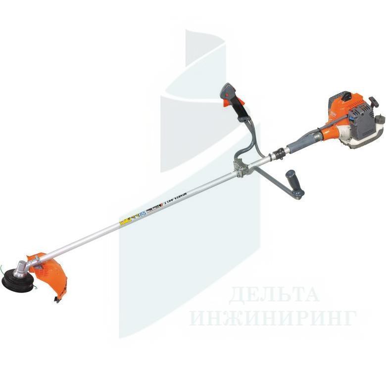 Бензокоса (бензиновый триммер) Oleo-Mac SPARTA 381 T