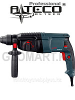 Перфоратор Alteco RH 850-26  (Алтеко)