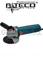 УШМ Alteco AG 860-115 (Алтеко)