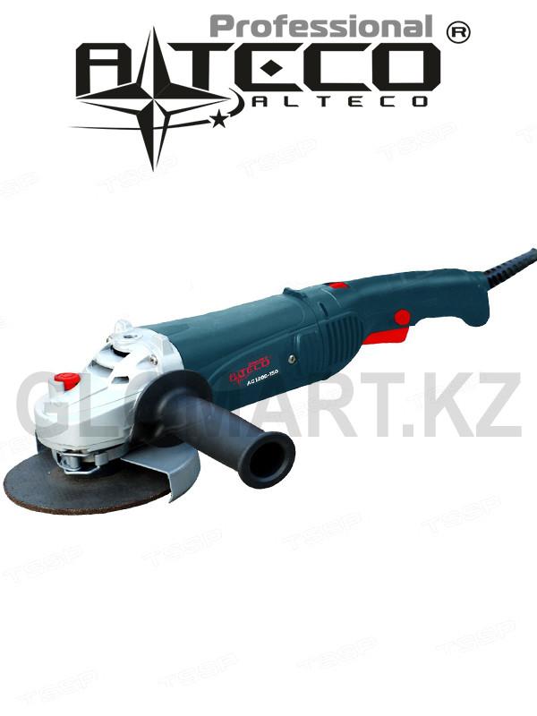 УШМ Alteco AG 1200-150 (Алтеко)