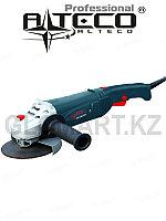 Болгарка Alteco AG 2000-180 ушм (Алтеко)