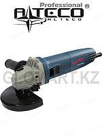 Угловая шлифмашина Alteco AG 750-125 E (Алтеко)