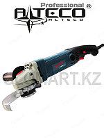 Угловая шлифмашина Alteco AG 890-125 (Алтеко)