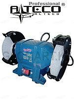 Точильный cтанок Alteco BG 350-200 (Алтеко)