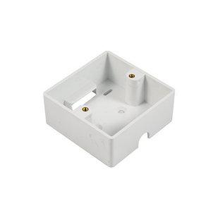 Стакан для монтажа в стену SHIP A164-A