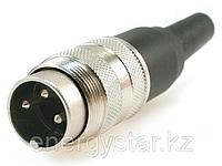 Коннектор C091A T3260-001, фото 1
