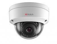 Видеокамера уличная HiWatch DS-I202