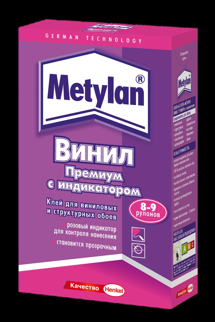 METYLAN Винил ПРЕМИУМ