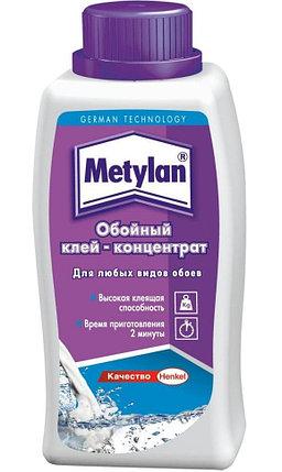Metylan КОНЦЕНТРАТ, фото 2