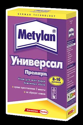 METYLAN Универсал ПРЕМИУМ, фото 2