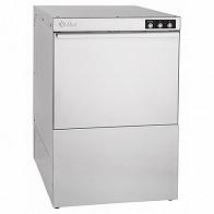 Машина посудомоечная Abat МПК-500Ф-01