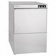Машина посудомоечная МПК-400Ф