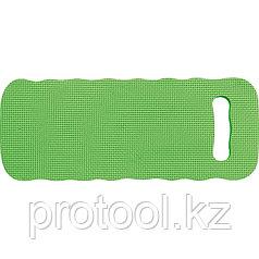 Подушка под колени и для сидения, 410 х 160 х 20 мм// PALISAD