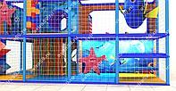Детский игровой лабиринт «Рыбка Дори», фото 1