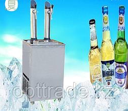 Пивоохладитель 2вида