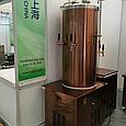 Аппарат для розлива напитков 2вида, фото 4