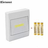 Ультра-яркий светильник  LED Wall , фото 5