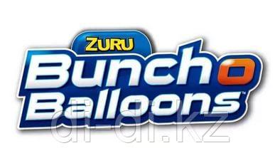 Игровой набор Bunch O Balloons с пусковым устройством (100 шаров) - фото 5