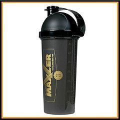 MXL Шейкер 700 мл (сетка)