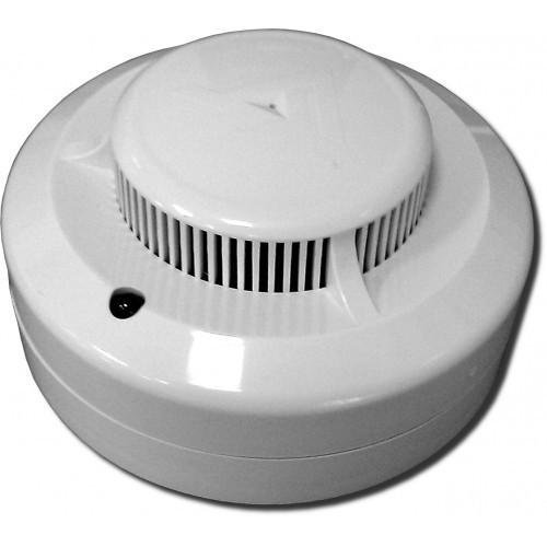 ИП 212-141М извещатель дымовой