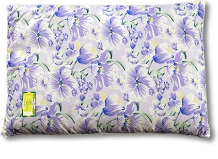 Подушка Комби 4, 25*40, футляр