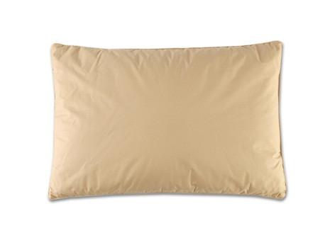 Греческая подушка с лавандой 50х70 ортопедическая