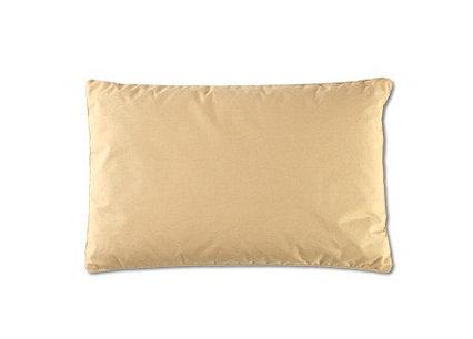 Греческая подушка с хвоей Пихты 40х60 в футляре