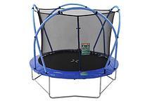 Батут Active Fun AFT 14 - 427 см