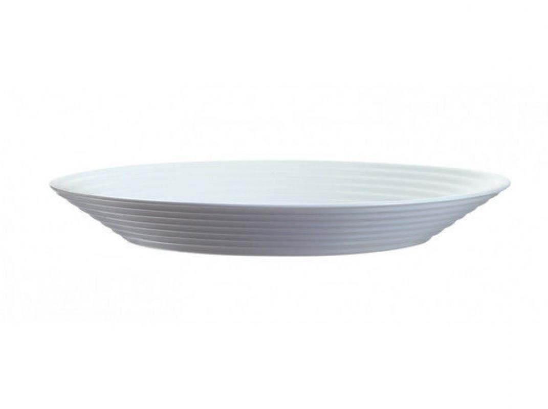 Тарелка суповая Luminarc Harena 23,5 см