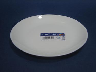 Тарелка подставная Luminarc Diwali 270 мм