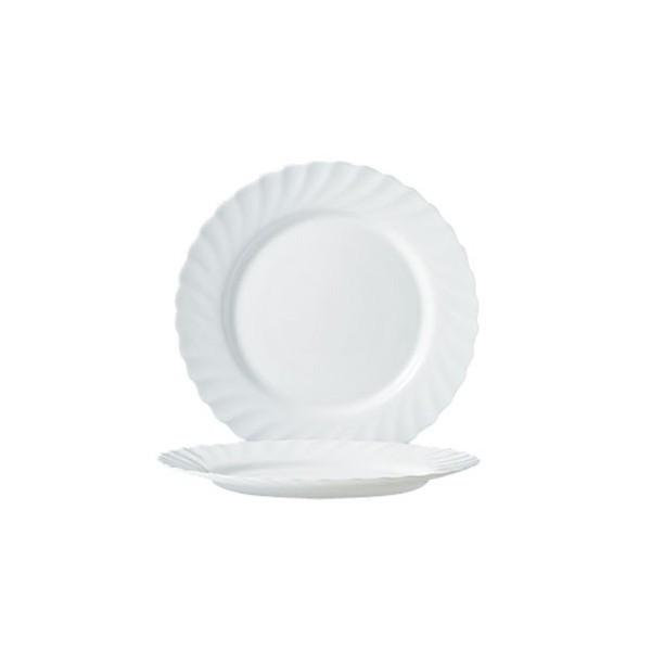 Тарелка пирожковая 145 мм Luminarc Trianon