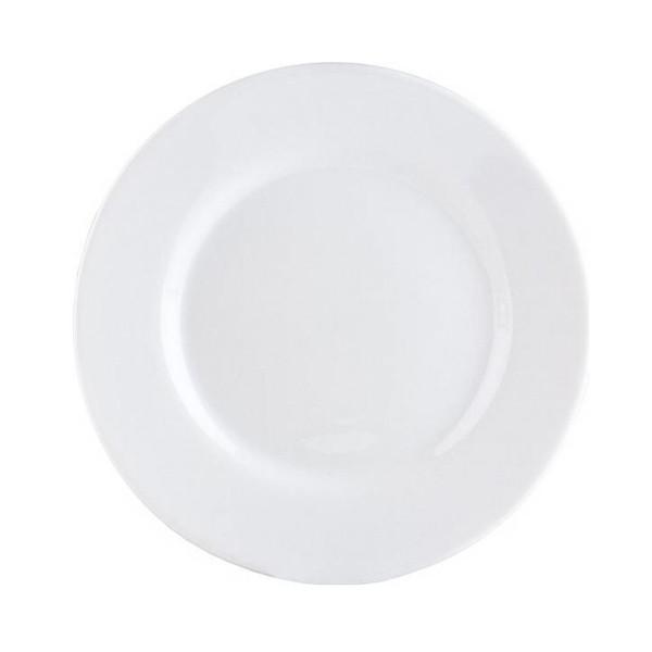 Тарелка десертная Luminarc Everyday 190 мм