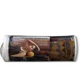 Греческая подушка Валик V2 15х40 велсофт в футляре ортопедическая