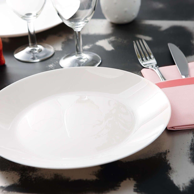 Тарелка обеденная  Arcopal Zelie 25 см